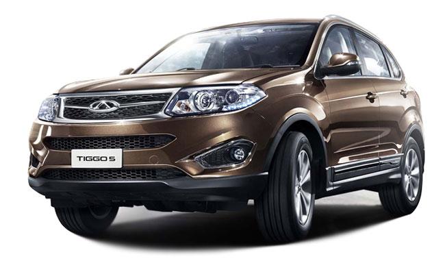 باشگاه خبرنگاران -خرید یک خودروی چینی چقدر تمام می شود؟