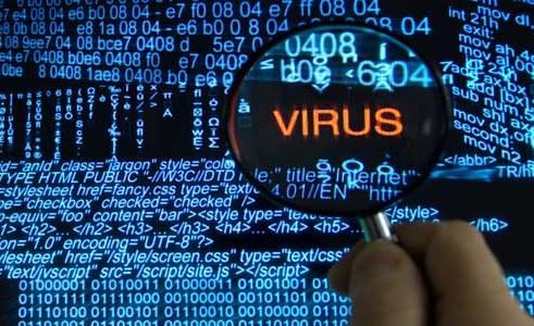 چگونه بفهمیم کامپیوترمان ویروسی شده است؟