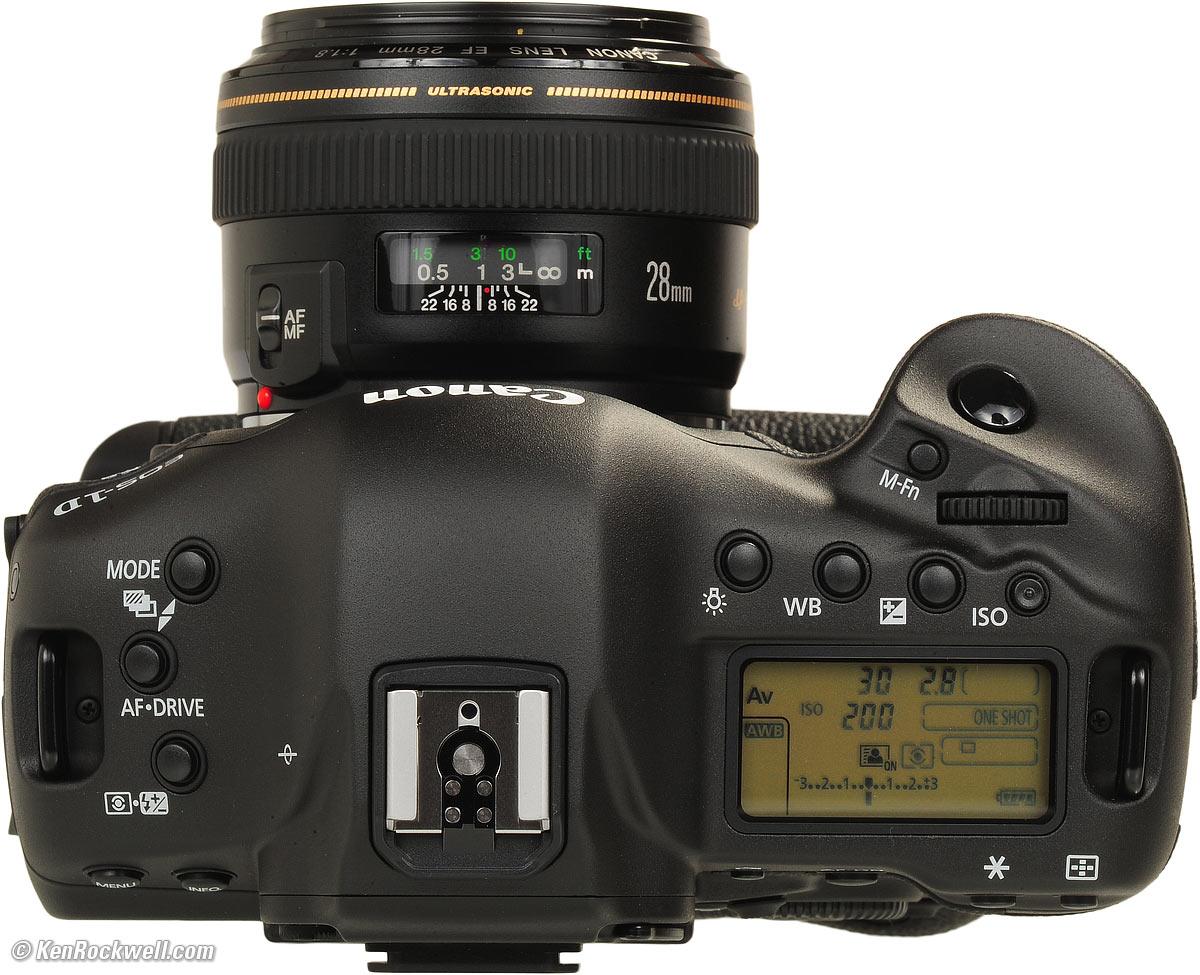 باشگاه خبرنگاران -قیمت دوربین های canon در بازار+جدول