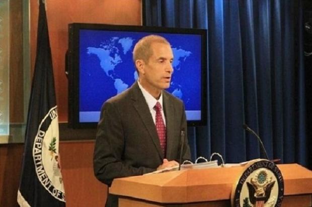 آمریکا در صدور فرمان مهاجرتی به دنبال چیست؟/ افکار عمومی 11 سپتامبر را فراموش نمیکند