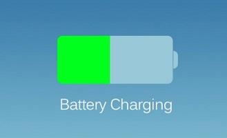 با این ترفند مصرف باتری موبایل خود را نصف کنید