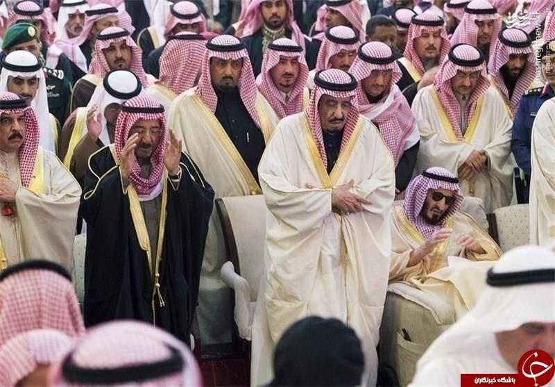 تربیت تروریست در پرجمعیتترین کشور مسلمان؛