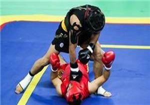 پایان کار یک ستاره ورزش ایران در اوج!