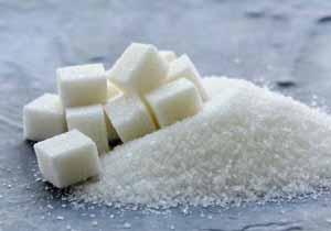 باشگاه خبرنگاران -قیمت خرید قند و شکر در بازار