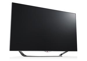 باشگاه خبرنگاران -خرید یک تلویزیون 3 بعدی برای عید چقدر هزینه برمی دارد؟