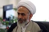 برگزاری سیوچهارمین مسابقه بینالمللی قرآن