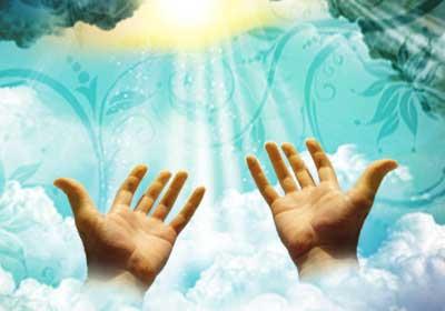 چرا دعایمان مستجاب نمی شود