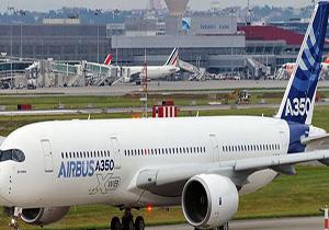 تفاوت میان بلیط چارتر و سیستمی هواپیما در چیست؟