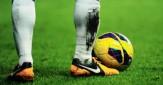 لحظه به لحظه با هفته بیست و چهارم لیگ برتر فوتبال