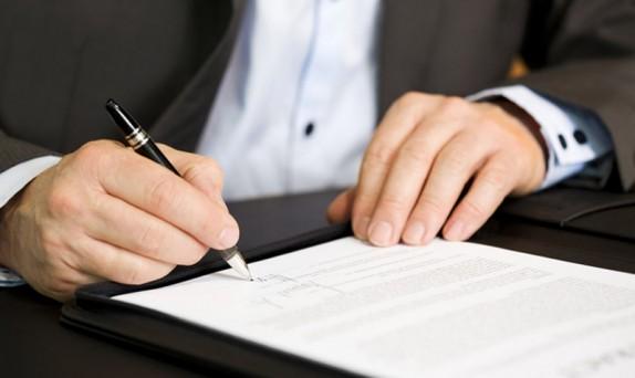 باشگاه خبرنگاران -آنچه در مورد وجه التزام در قراردادها باید بدانید