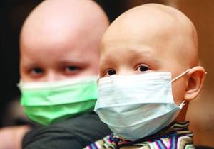 با عوامل اصلی ابتلا به سرطان و انواع آن، بیشتر آشنا شوید