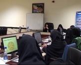 باشگاه خبرنگاران - توانمندسازی جامعه زنان