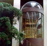 باشگاه خبرنگاران - هشدار به مالکان ساختمانهای دارای آسانسور