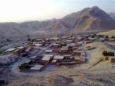 باشگاه خبرنگاران - جاذبه های گردشگری روستای بیشه دراز