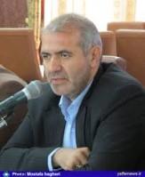 باشگاه خبرنگاران - احداث پل شاپوری خرم اباد تا پایان سال