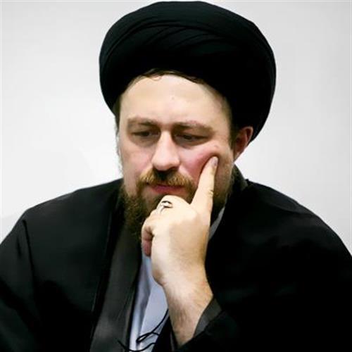 باشگاه خبرنگاران -صادق طباطبایی تحت تأثیر شخصیت امام موسی صدر بود