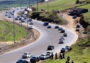 فراهم شدن زیرساختهای لازم برای سفرهای نوروزی گردشگران در اردبیل