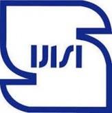 باشگاه خبرنگاران - صدور بیش از 90 گواهینامه صادراتی