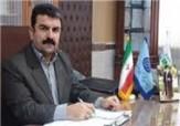 باشگاه خبرنگاران - ارائه بیش از یک میلیون نفرساعت آموزشهای مهارتی به کردستانیها