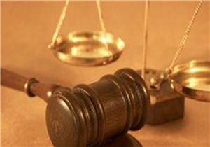 دادگاه فوتسالیست معروف به اتهام تجاوز به عنف برگزار شد