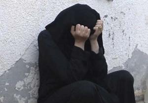 زنان سنی هم از تعرض داعش در امان نیستند