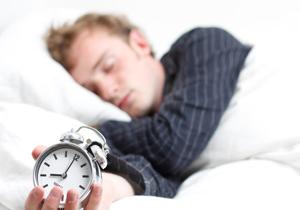 با خواب زمستانی سرطان را درمان کنید!