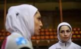 باشگاه خبرنگاران -درخشش دختران لژیونر ایران در بلغارستان/ برهانی امتیازآورترین بازیكن شد
