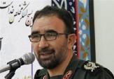 باشگاه خبرنگاران - اقتدار ایران در عرصه های مختلف برای دشمن قابل تحمل نیست