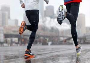 ۶ ورزش مناسب برای کاهش وزن