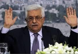 ترامپ از محمود عباس دعوت کرد به واشنگتن سفر کند