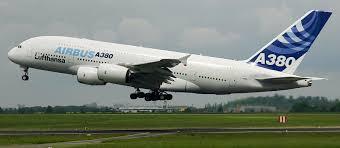 تحویل دومین هواپیمای ایرباس به ایران ایر