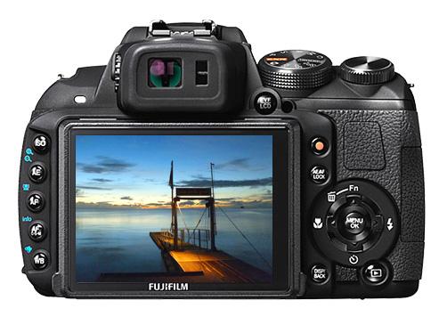 مهمترین ویژگی دوربین عکاسی حرفه ای چیست؟