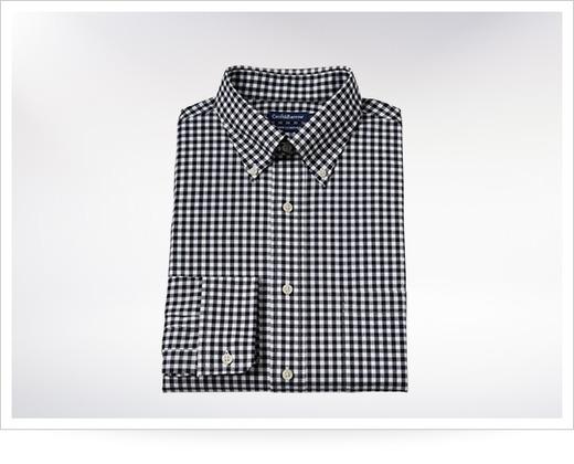 با موارد استفاده ی پیراهن های مردانه آشنا شوید +تصاویر