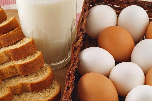 با تفاوت های جالب تخم مرغ سفید و قهوه ای آشنا شوید