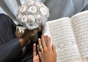 طلسم جشنواره ملی ازدواج امسال هم باز نشد!