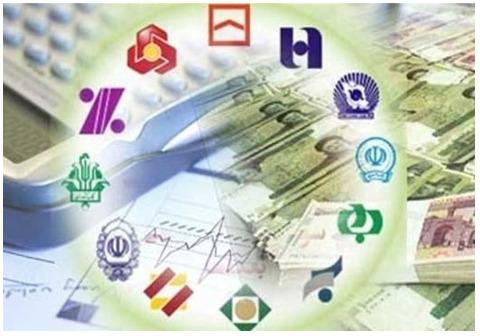 فروش اموال مازاد بانکها در شرایط فعلی اقتصادی ممکن نیست