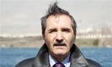 باشگاه خبرنگاران -گزینه رومانیایی سرمربیگری روئینگ وارد تهران شد