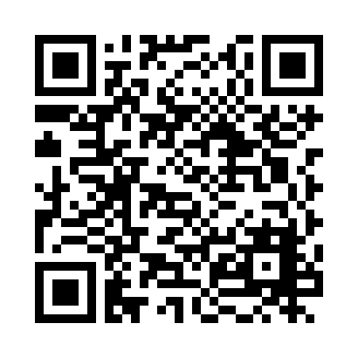 دانلود تقویم بادصبا برای اندروید/ محبوب ترین نرم افزار تقویم نسخه بهار 96