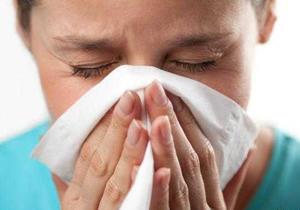 روش های خانگی برای کاهش علائم سرماخوردگی