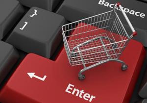 باشگاه خبرنگاران -علت اصلی وقوع اکثر جرائم در فروشگاه های اینترنتی چیست؟