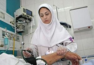 جامعه پرستاری چشم انتظار اجرایی شدن صلاحیت حرفه ای/ حق حرفهای پرستاران در سلامت به چشم نمیخورد