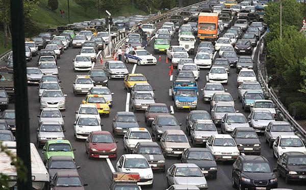 """راهاندازی پویش """"ایمن برانیم"""" توسط وزارت بهداشت/ حوادث ترافیکی عامل 14 درصد مرگومیرها"""