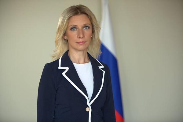 آمادگی روسیه برای ازسرگیری گفتگوها با آمریکا درباره سوریه