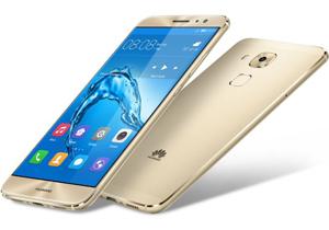 باشگاه خبرنگاران -قیمت گوشی های  Huawei در بازار