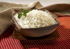 باشگاه خبرنگاران -آخرین قیمت برنج ایرانی در بازار
