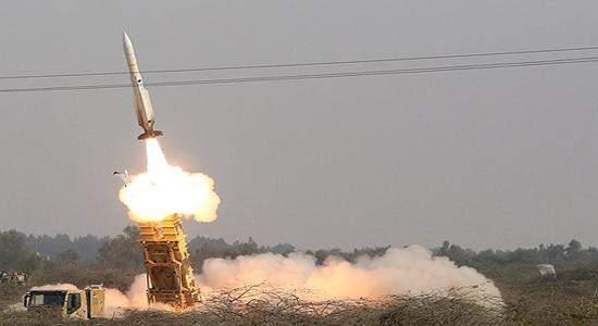 عملکرد قرارگاه پدافند هو ایی خاتم الانبیا در سال 95؛ از آزمایش سامانه موشکی تلاش تا شلیک سیستم پیشرفته روسی + تصاویر