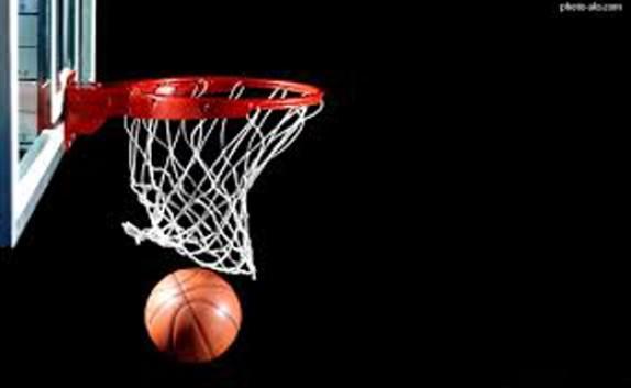 باشگاه خبرنگاران - کسب مقام قهرمانی مهاباد در مسابقات بسکتبال