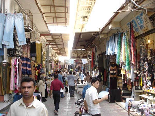راهنمای سفر به بوشهر/ اماکن دیدنی / هتلها + دانلود فیلم گردشگری