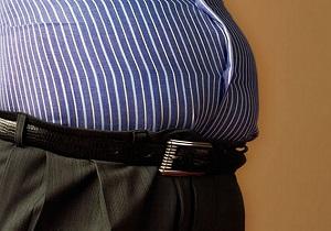 چاقي يک عامل بسيار مهم در رفلاکس معده است