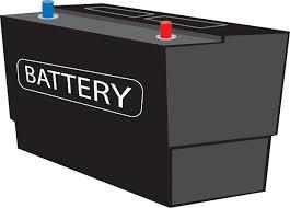 باشگاه خبرنگاران -قیمت انواع باتری خودرو در بازار